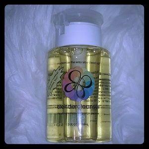 Blender Cleanser By Beautyblender